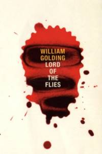 Lord of the Flies af William Golding