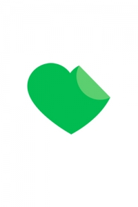 Chitty Chitty Bang Bang af Ian Fleming