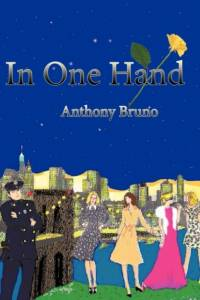 In One Hand af Anthony Bruno