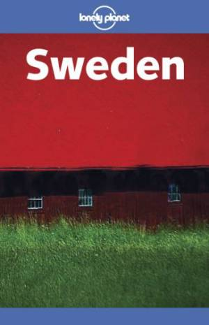 Country Guide, Sweden
